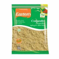 Eastern Organic Coriander Powder