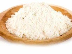 Calensa Potato Starch Powder