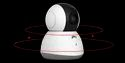 Godrej 2MP EVE Wifi Camera