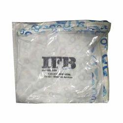 IFB Washing Machine Cover