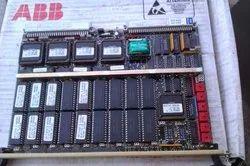 USART Ship Equipment MEM86-3x192K CMBMR3 - ABB 58031844