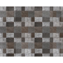 1425891199VE-22 Wall Tiles
