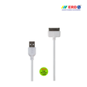 Uc56 White Ip4 Cable