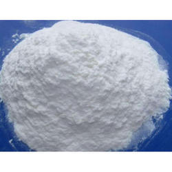 Carboxymethyl Cellulose Powder