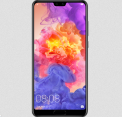 Huawei Mobile Phone - Huawei Mobile Phone Latest Price