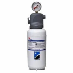 Commercial-3M Drinking Water Systems & Whole House