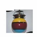 Round Hanging Lamp Dc22424