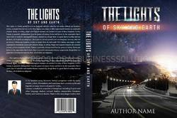 Best Book Cover Design Services