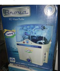 B Nova Swaraj RO Water Purifier