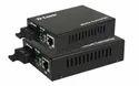 DMC-G1000SC Media Converter