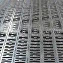 Industrial Floor Metal Gratings