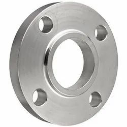 SS 304H Flanges