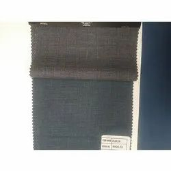 Formal T R Suiting Fabric