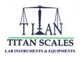 TITAN SCALES