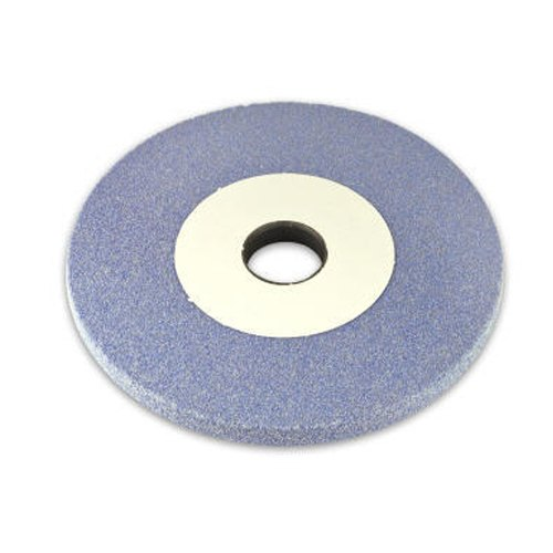 Ceramic Grinding Wheel