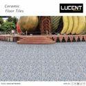 Plain Floor Tiles