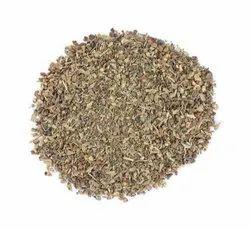 Basil Seasoning Spice Masala Powder