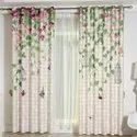 Digital Printing Service For Curtain, In Pan India