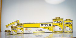 Everseal CPVC Adhesive