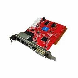 Huidu HD-T901 LED Control Card