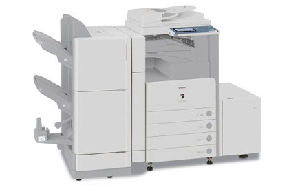canon ir 3045 at rs 62000 piece canon photocopy machine id rh indiamart com canon ir3045 user guide canon imagerunner 3045 service manual