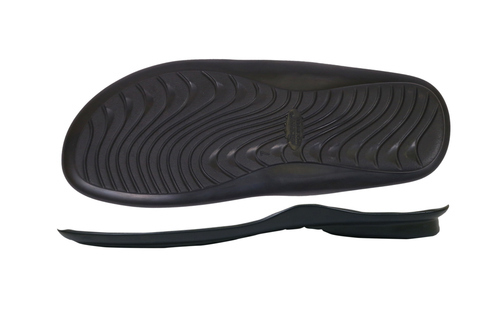 Polyether  Shoe  Sole