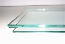 Extra Clear Temper Glass