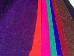 Tapeta Rotto Fabrics