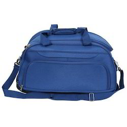 3e3b8d2b607b Manufacturer of Laptop Bag   College Bag by Sumbul Traders