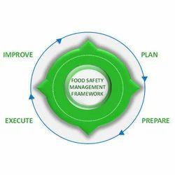 Food Safety Management Service