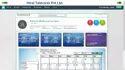 Online Attendance Software Development Service