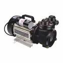 1.5 Hp Centrifugal Monoblock Pumps