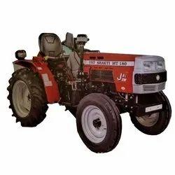VST Shakti Tractor -2wheel Drive