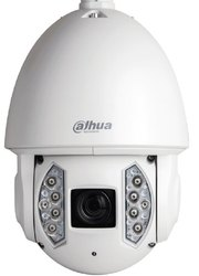 3 Day & Night Vision Dahua HD And IP CCTV System, Lens Size: Varifocal