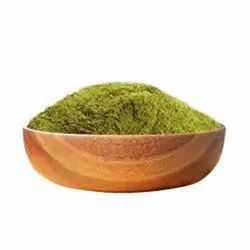 100% Henna Powder, for Personal