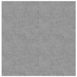 Roto Metallic Floor Tiles