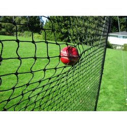 Nylon  Cricket Net