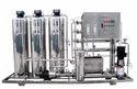 RO Plant (500 LHP)