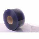 Plain PVC Roll