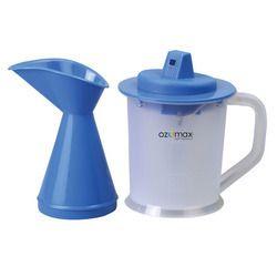 Marvel Respiratory Vaporizer