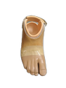 Silicon Partial Foot Prosthesis