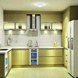 Kitchen Furniture Manufacturers Suppliers Dealers In Chennai