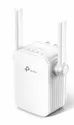 Re205 Ac750 Tp Link Wi-fi Range Extender Router