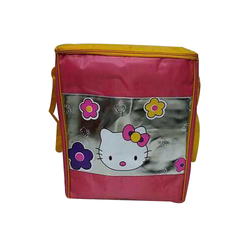 Toy Organizer Bag