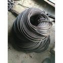 Used Wire Ropes