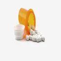 Chlorambucil Tablet