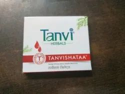 Tanvishataa Tablets