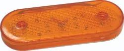 AG 4700 Side LED Marker Indicator Light