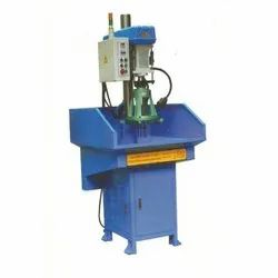 YDZ-20 Hydraulic Drilling Machine