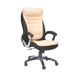 SF-148 Director Chair